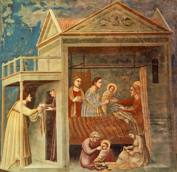 Giotto_-_Scrovegni_-_[07]_-_The_Birth_of_the_Virgin.jpg